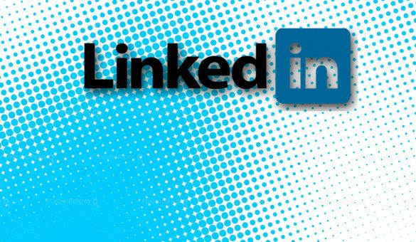 linkedin-training-def