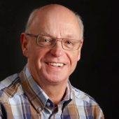 Peter Haast