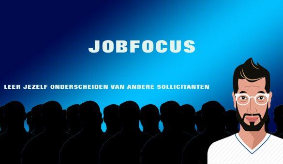Jobfocus