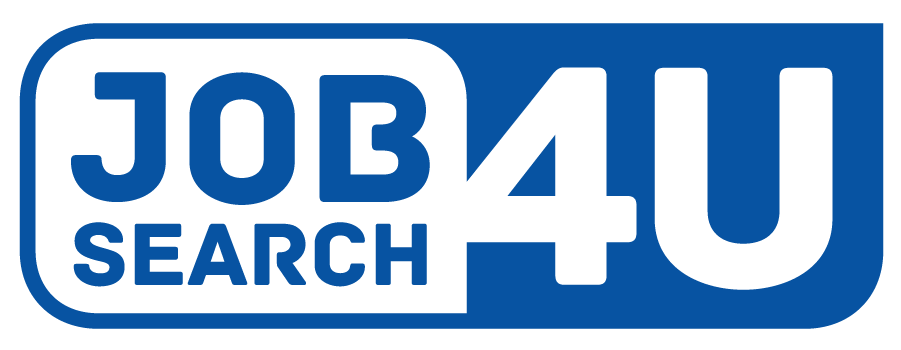 Jobsearch4U